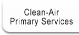 Clean-Air Primary Services