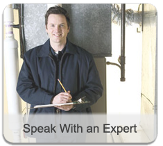 Speak with a Clean-Air Expert